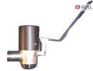 Ventil für Schlauchanschluss / valve for hose connection