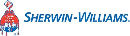 Zur Website SHERWIN-WILLIAMS bitte Bild anklicken