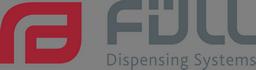 FÜLL Systembau GmbH